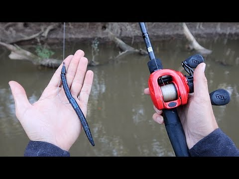 How To Catch MORE Bass (Bass Fishing Tips)