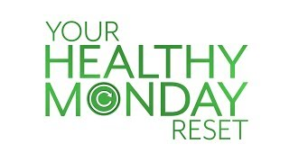 Newswise:Video Embedded healthguru-com-launches-healthy-monday-series-in-partnership-with-the-monday-campaigns2
