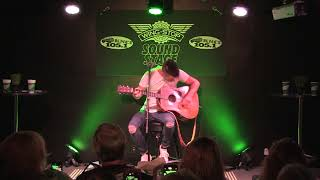 Chase Bryant - Little Bit of You (Live)