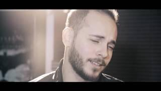 أغنية ماتت قلوب الناس - الفنان محمد كندو تحميل MP3