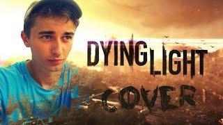 Dying Light   MUSIC   PIOSENKA    COVER PL   Paramore   Smuggi