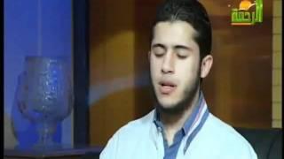 يارب احمد حسان مهندس الاسلام محمد رجب عبد الر حمن