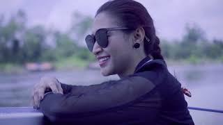 preview picture of video 'PESONA MAHAKAM ULU'