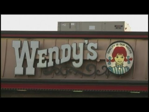 Speed Feed | Wendy's is bringing back spicy chicken nuggets