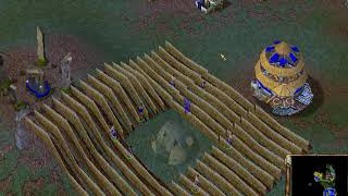 lets play empire earth Greeks part 6 - The rise of Athens