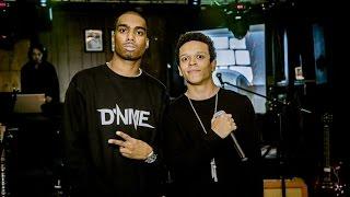 D'NME Performances in Alliston
