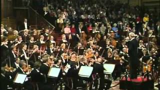 Beethoven Symphony 4,  Movement II - Adagio (Annotated Analysis)