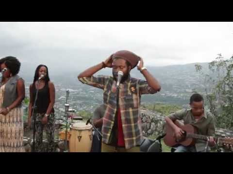 Iba Mahr | Diamond Sox | Jussbuss Acoustic | Season 2 | Episode 3