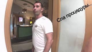 Турция лето 2019  Отель IMPERIAL SUNLAND 5  СПА, советуем посмотреть
