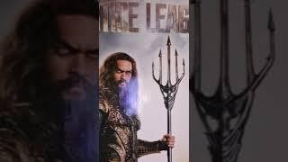 """Aquaman trident 55"""" replica Game Stop exclusive"""