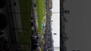 TSV 1860 MÜNCHEN - SG SONNENHOF GROßASPACH 2:2 TORE UND HIGHLIGHTS