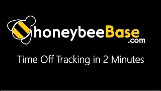 honeybeeBase video