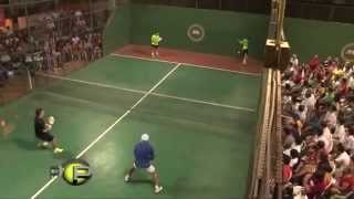 preview picture of video 'FINAL TORNEO APP DE FORMOSA'