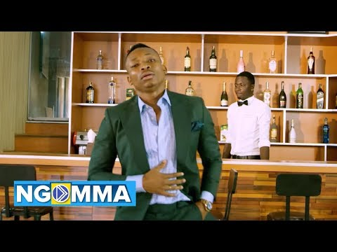 Download Otile Brown - Aje Anione (official video )sms skiza 7300507 to 811 HD Mp4 3GP Video and MP3