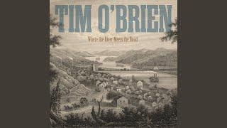 """Video thumbnail of """"Tim O'Brien - High Flying Bird"""""""
