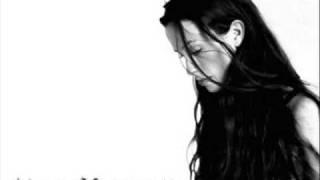 Alanis Morissette - Can´t Not