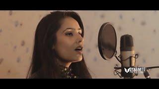 Nepali Popular Songs Mashup - Shiya Regmi and Manish Dhakal | Nepali Song 2015