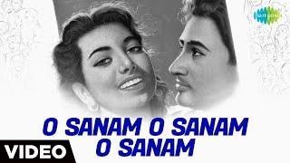 Suraiya   Mohammed Rafi   Sanam - YouTube