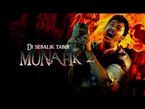 munafik full movie 480p download