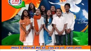 Chhodo Kal Ki Baatein - YouTube
