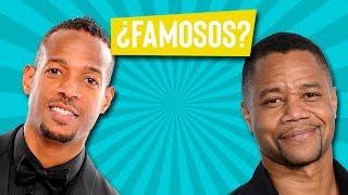Actores que crees que son famosos pero solo hicieron una pelicula
