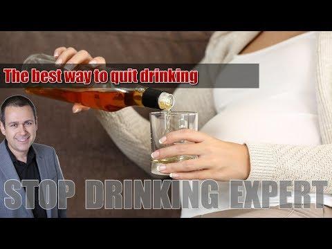 Alcolismo di psicologo Novosibirsk