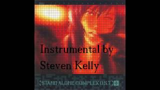 The End of All You'll Know - instrumental