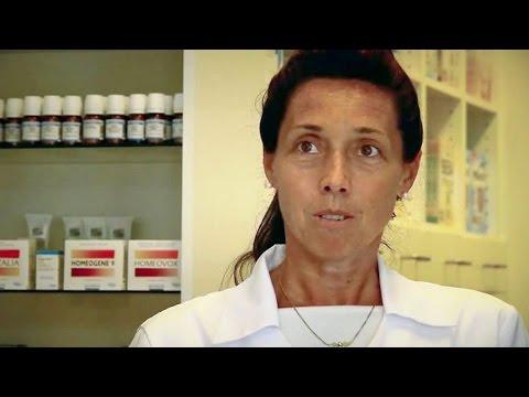Cikória gyökér pikkelysömör kezelésére