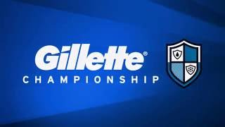 Top Ten Goals - Day One (Gillette Championship)