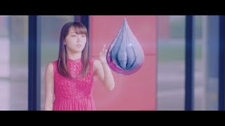アンジュルム『ナミダイロノケツイ』(ANGERME[Tear-ColoredDecision])(PromotionEdit)