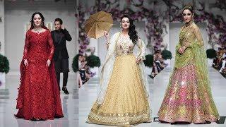 hum tv fashion show 2019 - मुफ्त ऑनलाइन