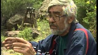 """""""Линия судьбы. Вячеслав Белялов"""", 2003 г."""