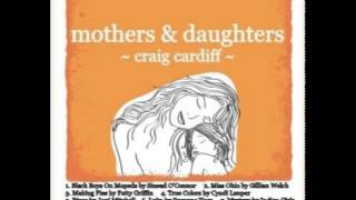 Craig Cardiff - The Arrivals Gate (Ani DiFranco)