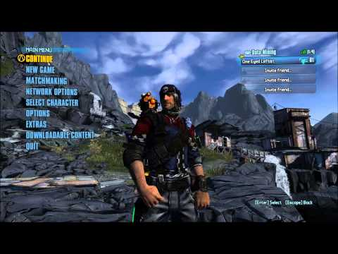 Stupid crashing :: Borderlands 2 General Discussions
