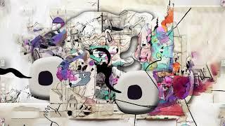 "Eric Copeland – ""Motor"""