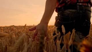EuroChem Agro – Coltiviamo la tua serenità!