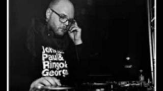 Dana Bergquist & DJ Rollo - Sugar Cubes (Bravo Mike Remix)