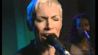 Annie Lennox: A Thousand Beautiful Things - HQ sound