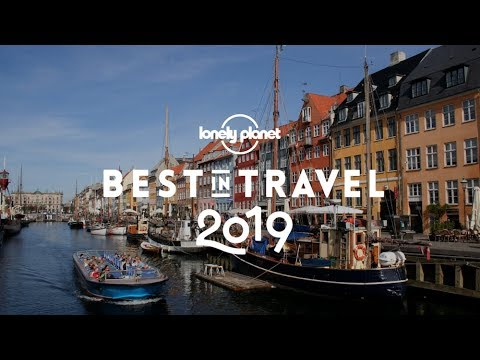 Preporod Kopenhagena - Od bankrota do najboljeg grada za život