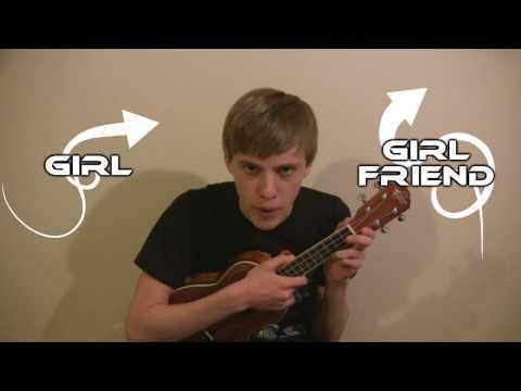 afghan jalebi guitar tabs Tags : afghan jalebi guitar tabs ukulele ...
