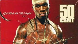 Heat - 50 Cent (Full HD)