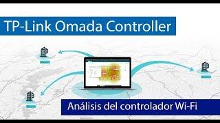 oc200 omada - मुफ्त ऑनलाइन वीडियो