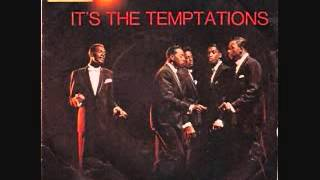 Who's Loving You- The Temptations