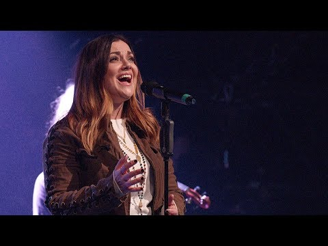 Flatirons Community Church - Lauren Daigle - Rescue