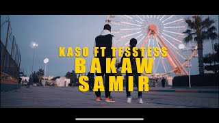 تحميل و مشاهدة KASO FT TESSTESS - BAKAW SAMIR (OUTRO) MP3