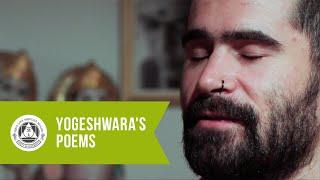 Yogeshwara's Poems — 'Wapidy Doo!' & 'Sunny Valley'