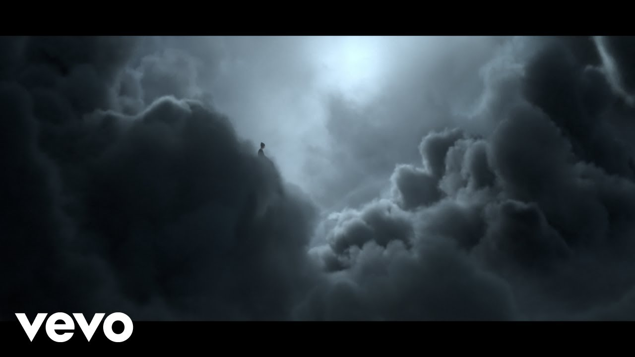 NF - Clouds