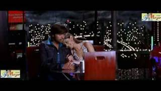 Ek Haseena Thi Karzzzz Full Video Song/Movie DVD RIP HQ