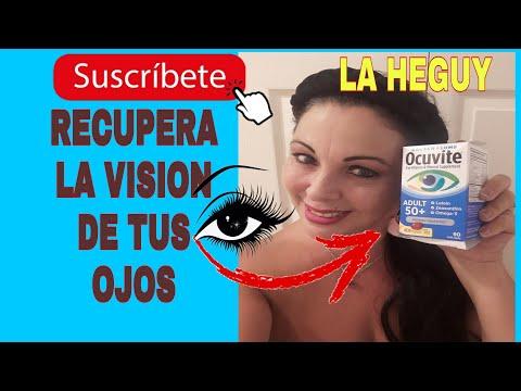 Látáskorrekciós színterápia