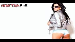 [RnB 2012 ] Anthony Vincent ft. Hi-Rez - It Feels Right